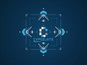 Реализация метода Breach and Attack Simulation (BAS) на платформе Cymulate