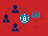 Обзор систем контроля и управления доступом к неструктурированным данным — Data Access Governance (DAG)