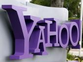 Yahoo выплатили 10 000 $ за обнаружение критической уязвимости