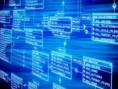 МФИ Софт выпустила новую версию Гарда БД 4.0