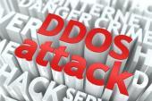 В России была отражена DDoS-атака в 240 Гбит/с
