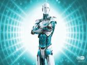 Антивирус ESET NOD32 обзавелся модулем просмотра статистики киберугроз