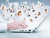 Персональные данные в открытом доступе: какова цена и кто ее заплатит?