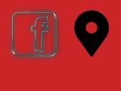 Как запретить Facebook отслеживать геолокацию в фоновом режиме