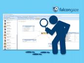 Расследование инцидентов при помощи Falcongaze SecureTower