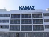 Лаборатория Касперского защитит КАМАЗ от киберугроз