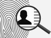 Цифровые отпечатки на страже персональных данных