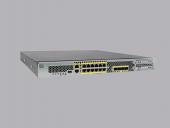 Межсетевые экраны Cisco Firepower 2100 получили сертификат ФСТЭК России