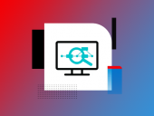 Fortinet расширила возможности FortiEDR за счет автоматизации, интеграции