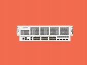 Обзор FortiGate 6300F/6500F — межсетевого экрана нового поколения