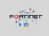 Защита АСУ ТП с помощью решений Fortinet