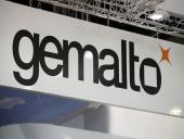 Эстония требует с производителя ID-карт Gemalto 152 миллиона долларов