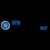 Совместное использование политик DLP и IRM в GTB DLP Suite