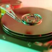 Обоснование необходимости приобретения систем резервного копирования и восстановления данных