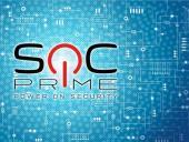 Solar Security и SOC Prime заключили партнерское соглашение
