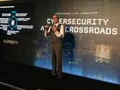 Kaspersky EDR поможет обнаружить целевые атаки на рабочих станциях