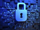Infosecurity CERT авторизован Университетом Карнеги
