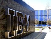 IBM объявила о создании технологии, которая остановит хакеров