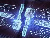 Код безопасности запатентовал биологический датчик случайных чисел