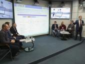 Эксперты выступают против госмонополии на выдачу электронной подписи