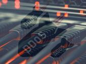 ЛК сделала защиту от DDoS доступной для малого и среднего бизнеса
