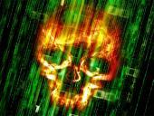 Новая вредоносная программа Acronym, предположительно, связана с Potao