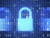 Positive Technologies запускает сервис по защите от DDoS-атак
