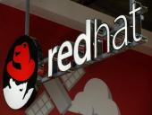 IBM приобрела Red Hat за $34 миллиарда