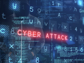 Microsoft выпустила симулятор кибератак CyberBattleSim с открытым кодом