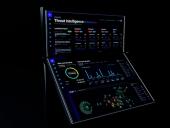 Платформу Group-IB TI&A интегрировали с Microsoft Azure Sentinel