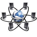 Современные средства обеспечения безопасности и сохранности информации