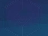 Платформа кибербезопасности Varonis получила новые функции