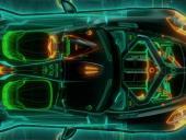 Kaspersky запустила аналитику киберугроз для автомобильной индустрии