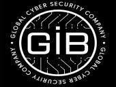 Secure Bank Mobile SDK защитит мобильные банковские приложения