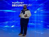 Fortinet обнаружила почти 300 уникальных ботнетов за 2 квартал 2018 года