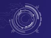 В MaxPatrol SIEM добавили контроль актуальности данных об инфраструктуре