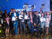 Илья Шабанов стал одним из экспертов Magic People IT Channel Awards 2020