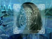 50% россиян не доверяют ЕБС: боятся слежки, утечек биометрических данных