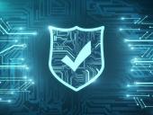 Kaspersky, Avast, Microsoft ответили на блок антивирусов через Safe Mode