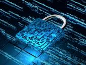 Fortinet устранила уязвимости, обнаруженные Positive Technologies