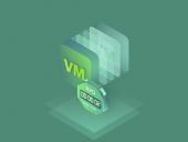 В Veeam Backup & Replication V11 добавили более 200 новых функций