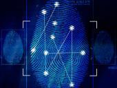 IBM: миллениалы могут привести к смене системы аутентификации