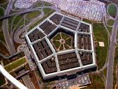 Reuters: Москва осведомлена об уязвимостях в программах Пентагона