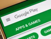 Google добавит метаданные, подтверждающие подлинность Android-приложений