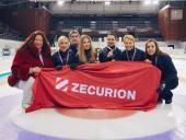 Avira и Zecurion объединили усилия для защиты корпоративных данных