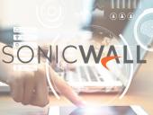 Компанию SonicWall взломали с помощью 0-day в её же VPN