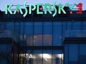 Решения Лаборатории Касперского применены для защиты инфраструктуры ЦППК