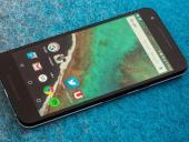 Встроенное в Android приложение Телефон блокирует спам-звонки