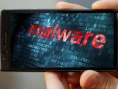 Мобильные вредоносы крадут цифровую валюту вместо установки майнера