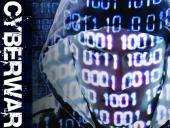 ФБР и DHS США опубликовали подробную информацию о кибервторжении России